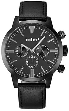 Männer Uhren