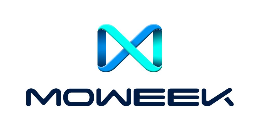 moweek