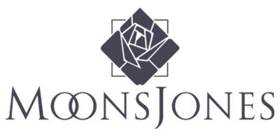 Moons&Jones