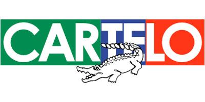 CARTELO