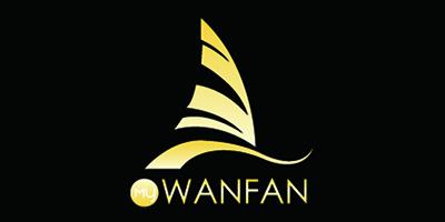 my WANFAN