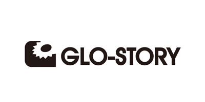 GLO-STORY