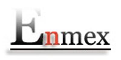 Enmex