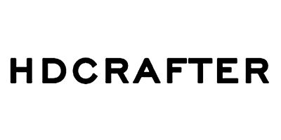 HDCRAFTER