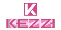 KEZZI