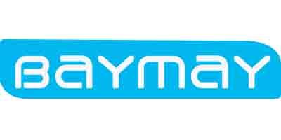 BAYMAY