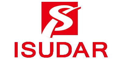 ISUDAR