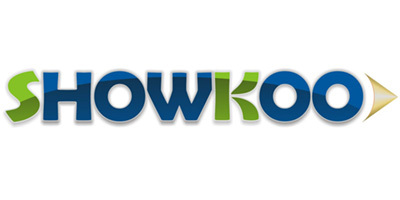 SHOWKOO