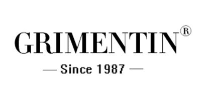 GRIMENTIN