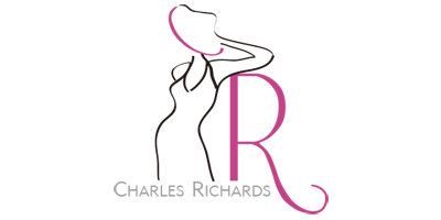 CHARLES RICHARDS