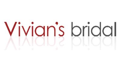 Vivian's Bridal