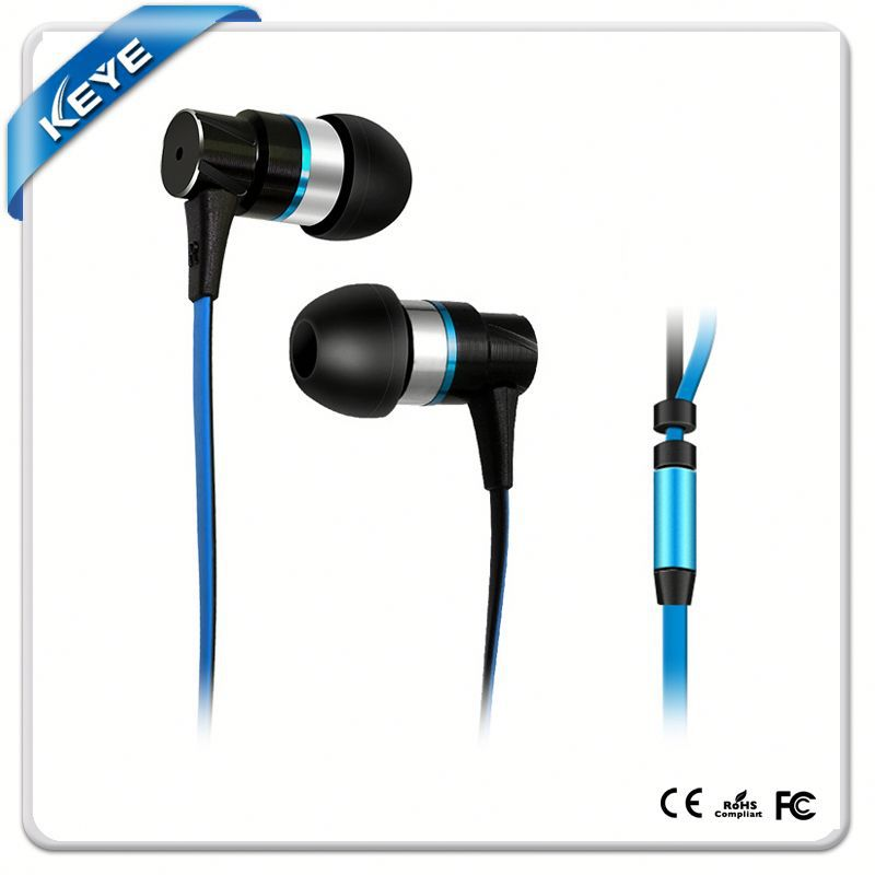 Cool Headphones With Mic images