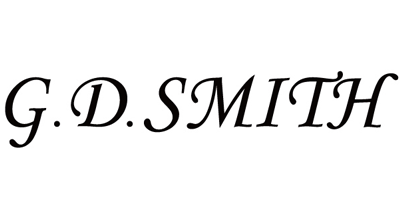 G.D.SMITH