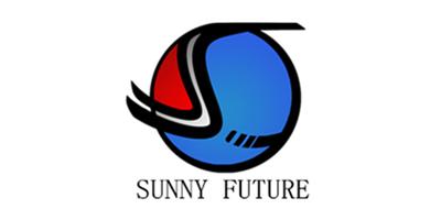 SUNNY FUTURE