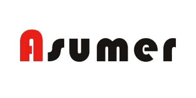 Asumer