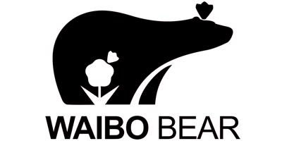 WAIBO BEAR