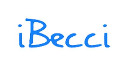 iBecci