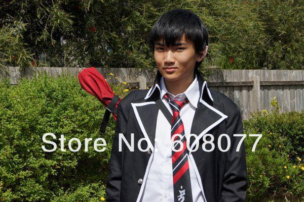 Rin Okumura costume 4.jpg
