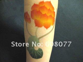 Shura Kirigakure tattoo 10.jpg