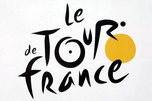 Tour of France.jpg