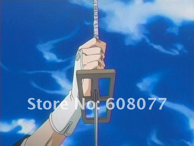 Kuchiki Byakuya hand guard 2.jpg