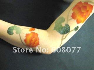 Shura Kirigakure tattoo 11.jpg