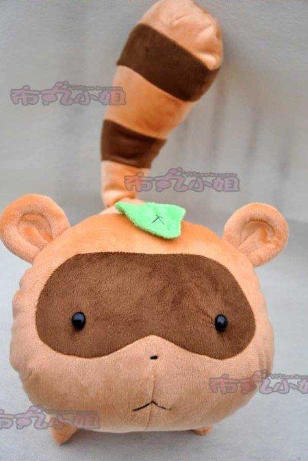 Banri Watanuki doll 2.jpg