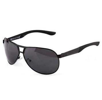 Солнцезащитные очки авиаторы UV400 Polarized Sunglasses 2015 New Fashion.
