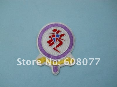 red purple badge 3.jpg