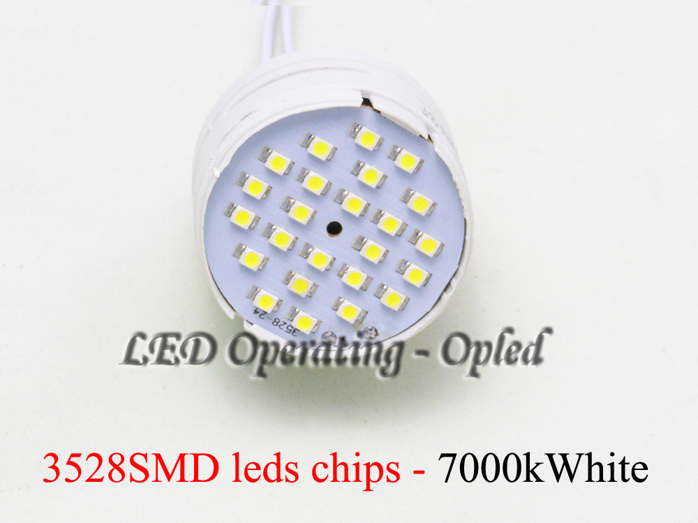 Customized design led grow light bulb, SMD cheap led grow lamp for plants growing flowering cycle, Red Blue Green White all have (8).jpg