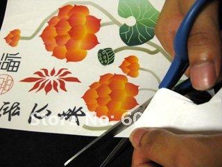 Shura Kirigakure tattoo 3.jpg