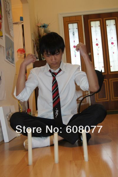 Rin Okumura costume 2.jpg