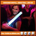 7 molde LED parpadeante espuma intermitente barra luminosa