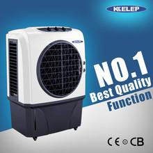 Bueno refrigeracion Enfriador de aire evaporativo en residenciales y de oficinas