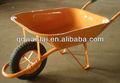 mecânica ferramentas de carrinho de mão preço barato wb6400
