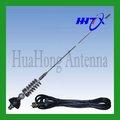 A2 móvil vhf antena de látigo/136 mhz antena/tabla de corte