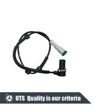 Sensor de ruedas 96438436 96455870 para Chevrolet Optra