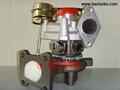 Turbo ct20 de cargador 17201-54030 toyota landcruiser td