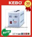 automática de uso en el hogar del regulador de voltaje