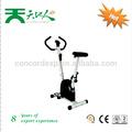 Manufactory promossion body fit exercício bicicleta hc-5015
