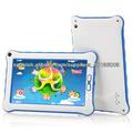 "K7S-2 7 ""cheap & cabritos calientes de venta de Tablet PC/RK2926 CORTEX A9 1.2GHZ"