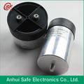 80v 220uf condensador electrolítico para la máquina de soldadura
