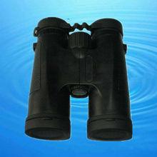 Calidad 8X42mm prismáticos impermeables de los altos exterior D0842WPD