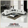 muebles de salón árabe,sofás modernos