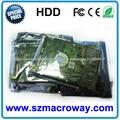 """HDD 1TB WD10EZEX 3.5 """"7200rpm HDD SATA"""