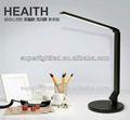 led estudio moderno lámparas de escritorio