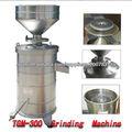 maquinaria para producir leche de soja Shanghai