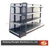 /p-detail/caliente-la-venta-de-material-met%C3%A1lico-cesta-de-alambre-de-g%C3%B3ndolas-300004508100.html