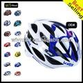 Capacetes de bicicleta de estrada, moto capacete com viseira, moto capacete branco