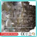 Metal material de cobertura, alta qualidade de telhado de metal, moderna de materiais de construção, de cobertura indoor